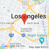 Pilates Plus Downtown LA
