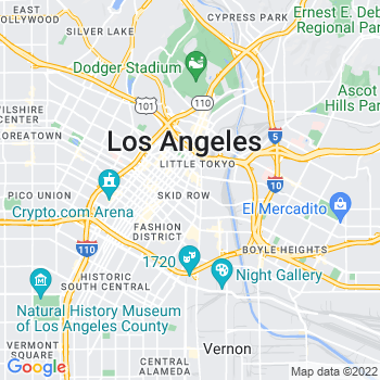 90013 Los Angeles,CA- map, population, zip codes, coutnies, area codes, time zones, households, income, news, weather, metro areas, local time at localistica.com