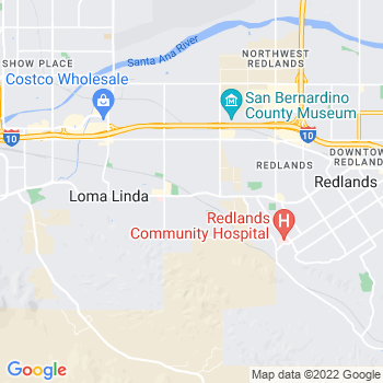 92318 Bryn Mawr,CA- map, population, zip codes, coutnies, area codes, time zones, households, income, news, weather, metro areas, local time at localistica.com