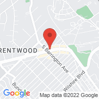 Resolution Physical Therapy-Brentwood
