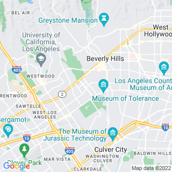 90067 Los Angeles,CA- map, population, zip codes, coutnies, area codes, time zones, households, income, news, weather, metro areas, local time at localistica.com