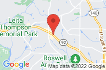 Ageless Remedies of Roswell