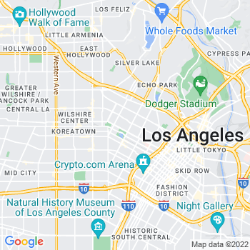 90057 Los Angeles,CA- map, population, zip codes, coutnies, area codes, time zones, households, income, news, weather, metro areas, local time at localistica.com