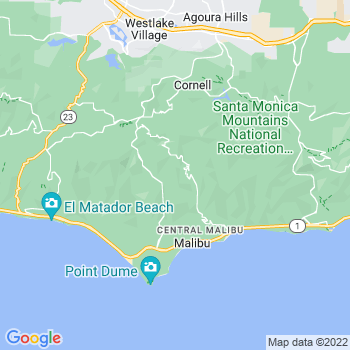Malibu,ca- map, population, zip codes, coutnies, area codes, time zones, households, income, news, weather, metro areas, local time at localistica.com