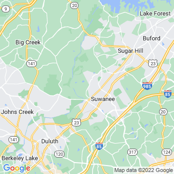 Suwanee,ga- map, population, zip codes, coutnies, area codes, time zones, households, income, news, weather, metro areas, local time at localistica.com