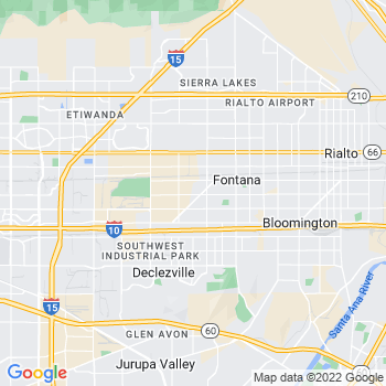Fontana,ca- map, population, zip codes, coutnies, area codes, time zones, households, income, news, weather, metro areas, local time at localistica.com
