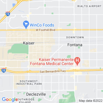92335 Fontana,CA- map, population, zip codes, coutnies, area codes, time zones, households, income, news, weather, metro areas, local time at localistica.com