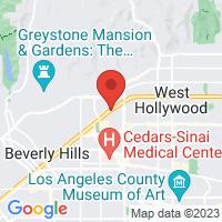 Basecamp Fitness - West Hollywood