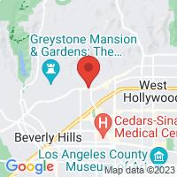 Equinox - West Hollywood