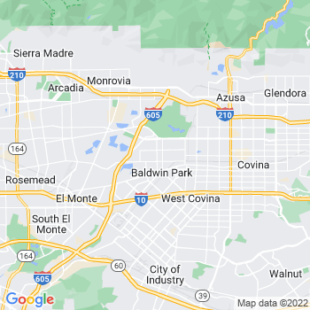 Baldwin Park,ca- map, population, zip codes, coutnies, area codes, time zones, households, income, news, weather, metro areas, local time at localistica.com