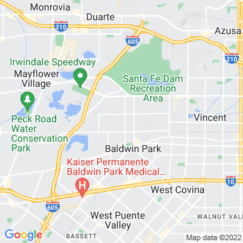 91706 Baldwin Park,CA- map, population, zip codes, coutnies, area codes, time zones, households, income, news, weather, metro areas, local time at localistica.com