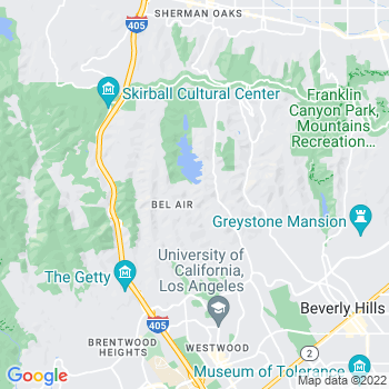 90077 Los Angeles,CA- map, population, zip codes, coutnies, area codes, time zones, households, income, news, weather, metro areas, local time at localistica.com