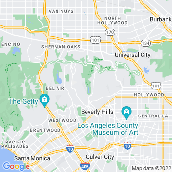 Beverly Hills,ca- map, population, zip codes, coutnies, area codes, time zones, households, income, news, weather, metro areas, local time at localistica.com