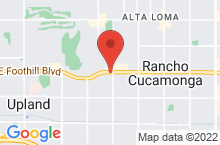 Curves - Rancho Cucamonga, CA