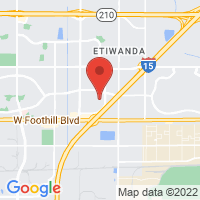 Ziba Beauty Rancho Cucamonga