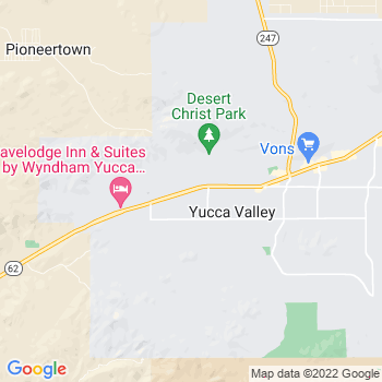 92286 Yucca Valley,CA- map, population, zip codes, coutnies, area codes, time zones, households, income, news, weather, metro areas, local time at localistica.com