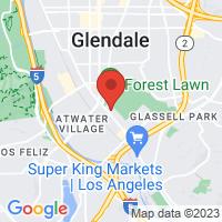 Homenetmen Glendale