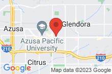 Curves - Glendora, CA