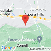 Vitality Institute of Agoura