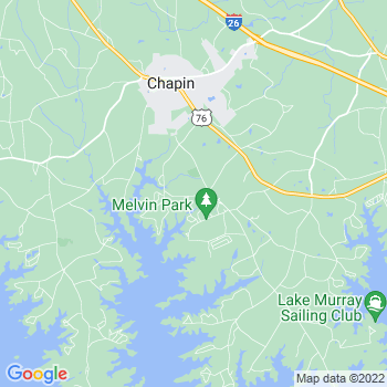 29036 Chapin,SC- map, population, zip codes, coutnies, area codes, time zones, households, income, news, weather, metro areas, local time at localistica.com