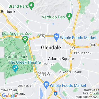91221 Glendale,CA- map, population, zip codes, coutnies, area codes, time zones, households, income, news, weather, metro areas, local time at localistica.com