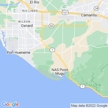 Oxnard,ca- map, population, zip codes, coutnies, area codes, time zones, households, income, news, weather, metro areas, local time at localistica.com