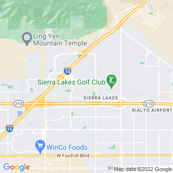 92336 Fontana,CA- map, population, zip codes, coutnies, area codes, time zones, households, income, news, weather, metro areas, local time at localistica.com