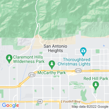 91784 Upland,CA- map, population, zip codes, coutnies, area codes, time zones, households, income, news, weather, metro areas, local time at localistica.com