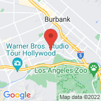 Body and Brain Center - Burbank