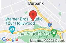 Curves - Burbank, CA