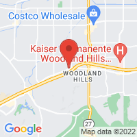 Hardcore Pilates- Woodland Hills
