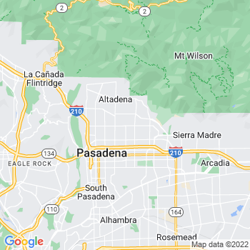 Pasadena,ca- map, population, zip codes, coutnies, area codes, time zones, households, income, news, weather, metro areas, local time at localistica.com