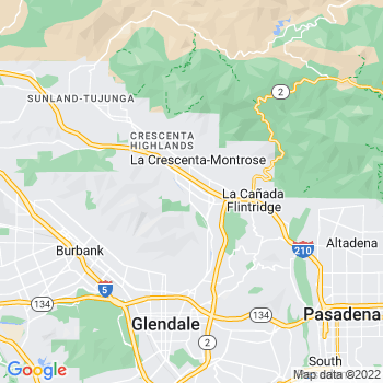 Verdugo City,ca- map, population, zip codes, coutnies, area codes, time zones, households, income, news, weather, metro areas, local time at localistica.com