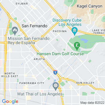 91331 Pacoima,CA- map, population, zip codes, coutnies, area codes, time zones, households, income, news, weather, metro areas, local time at localistica.com