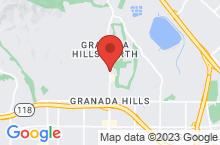 Curves - Granada Hills, CA