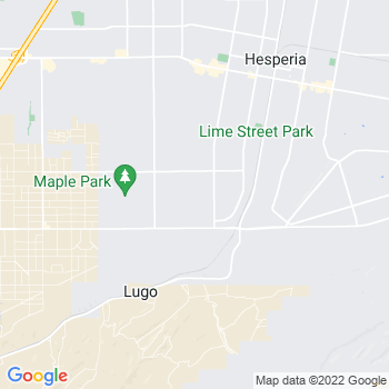 92345 Hesperia,CA- map, population, zip codes, coutnies, area codes, time zones, households, income, news, weather, metro areas, local time at localistica.com