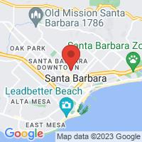 Santa Barbara Alchemy Arts