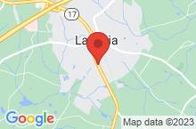 Curves - Lavonia, GA
