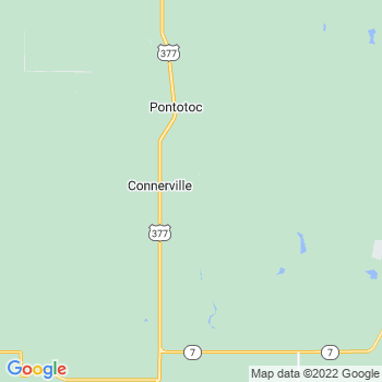 Connerville,ok- map, population, zip codes, coutnies, area codes, time zones, households, income, news, weather, metro areas, local time at localistica.com