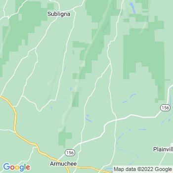 Armuchee,ga- map, population, zip codes, coutnies, area codes, time zones, households, income, news, weather, metro areas, local time at localistica.com
