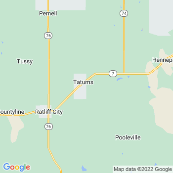 Tatums,ok- map, population, zip codes, coutnies, area codes, time zones, households, income, news, weather, metro areas, local time at localistica.com