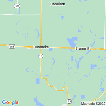 Humnoke,ar- map, population, zip codes, coutnies, area codes, time zones, households, income, news, weather, metro areas, local time at localistica.com