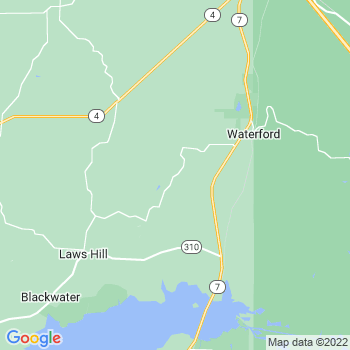 Waterford,ms- map, population, zip codes, coutnies, area codes, time zones, households, income, news, weather, metro areas, local time at localistica.com