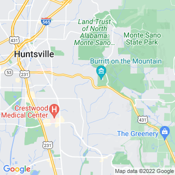 35801 Huntsville,AL- map, population, zip codes, coutnies, area codes, time zones, households, income, news, weather, metro areas, local time at localistica.com