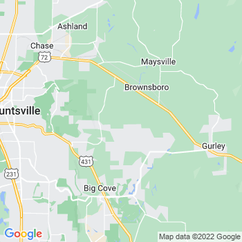 Brownsboro,al- map, population, zip codes, coutnies, area codes, time zones, households, income, news, weather, metro areas, local time at localistica.com