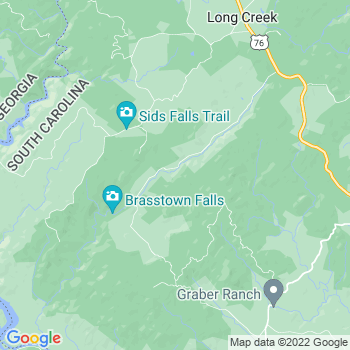 29658 Long Creek,SC- map, population, zip codes, coutnies, area codes, time zones, households, income, news, weather, metro areas, local time at localistica.com