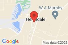 Curves - Helendale, CA