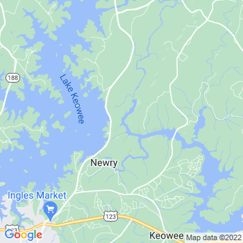 29665 Newry,SC- map, population, zip codes, coutnies, area codes, time zones, households, income, news, weather, metro areas, local time at localistica.com