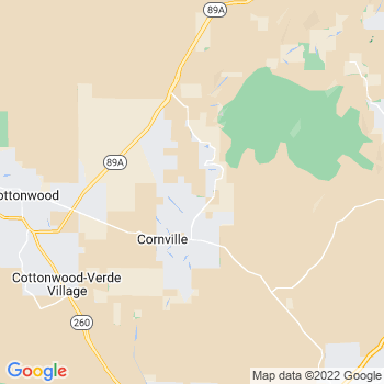 Cornville,az- map, population, zip codes, coutnies, area codes, time zones, households, income, news, weather, metro areas, local time at localistica.com
