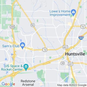 35816 Huntsville,AL- map, population, zip codes, coutnies, area codes, time zones, households, income, news, weather, metro areas, local time at localistica.com
